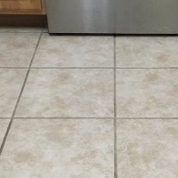Tile, Grout, and Stone Cleaning